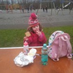 Winter Picnic 2
