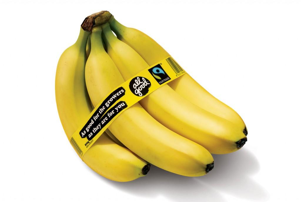 all-good-fairtrade-bananas