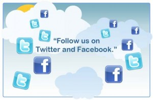 follow-us-twitter-facebook_02